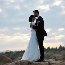 Wedding photographer Sergey Klopov (Podarok). Photo of 22.06.2015