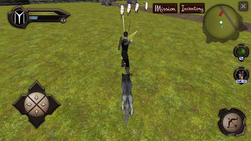 Ertugrul Gazi  screenshots 5