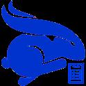 Rabbit RoadBook icon