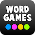 Word Games PRO - 57 in 1