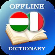 App Hungarian-Italian Dictionary APK for Windows Phone