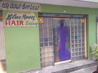 Blue Moon Hair Saloon photo 2