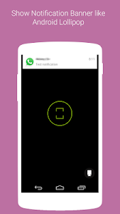 Super Silent - Muting Phone v1.5