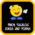 Pinoy Tagalog Jokes And Poems icon
