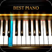 Das beste Klavier