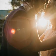 Wedding photographer Galina Mikitinskaya (mikifoto). Photo of 12.08.2018