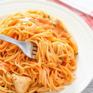Pasta Chicken Egg Recipes.