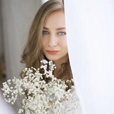 Wedding photographer Maks Vetoshkin (Maks). Photo of 24.02.2016
