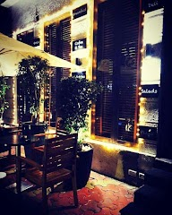 Cafe Basilico - Bistro & Deli photo 34