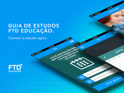 Guia de Estudos- screenshot thumbnail