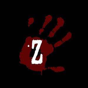 Z-Island