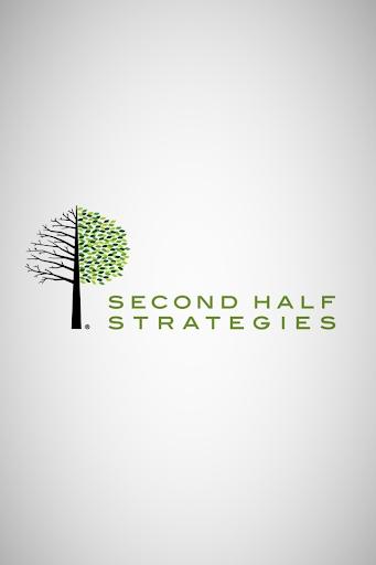 Second Half Strategies