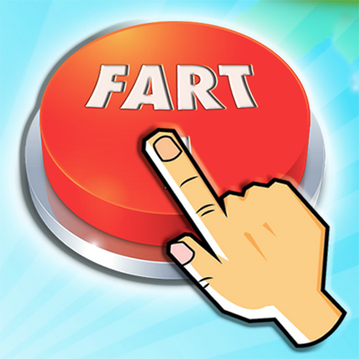 Fart sounds (fart sounds and fart songs) by dr. Sound effects on.