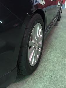 インプレッサ GH2 不明?ののカスタム事例画像 いつかはスポーツカーに……さんの2018年10月18日21:19の投稿