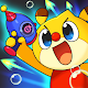 CheetahBoo Bubble Shooting - Arcade & Shooting Download for PC MAC