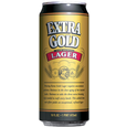 Logo of Coors Extra Gold
