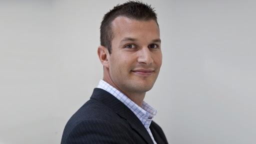 Neil Buckley is MD of Apex BI.