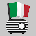Radio Italia: Online Radio Streaming icon