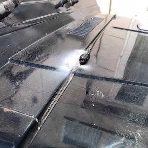 ジムニー JA11Vのカスタム事例画像 タイチさんの2020年05月21日13:35の投稿