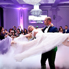 Wedding photographer David Robert (davidrobert). Photo of 22.06.2018