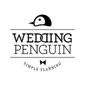 WEDDING PENGUIN Planning App