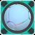 Spons: gravity descent file APK Free for PC, smart TV Download