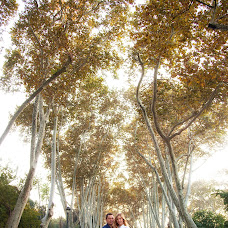 Wedding photographer Irina Valeri (IrinaValeri). Photo of 05.03.2014