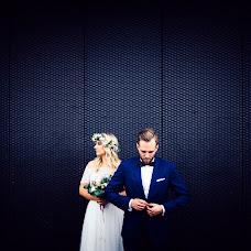 Wedding photographer Rafael Michel (rafaelmichel). Photo of 28.11.2017