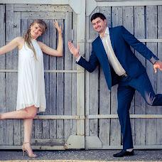 Hochzeitsfotograf Anatoliy Yakovlev (yakovlevphoto). Foto vom 28.09.2013