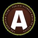 Agrarian Plan -Fitness Tracker