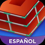 App Blox Amino para Roblox en Español APK for Windows Phone