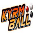 KYRM BALL icon