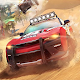 Download Extreme Racing Rush For PC Windows and Mac