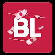 Bukalapak -.. file APK for Gaming PC/PS3/PS4 Smart TV