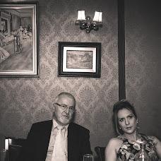 Wedding photographer Bojan Dzodan (dzodan). Photo of 28.08.2016