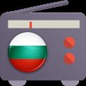 радио онлайн icon