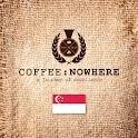 COFFEE:NOWHERE (SG)