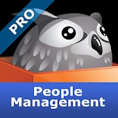 People Management Pro