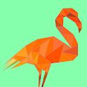 VMS Legacy icon