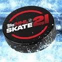 Topps® NHL SKATE™: Hockey Card Trader icon