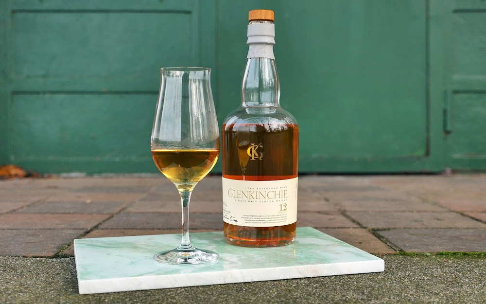 best-whisky-brands-india_glenkinchie_12