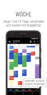 Kalender App Ohne Google