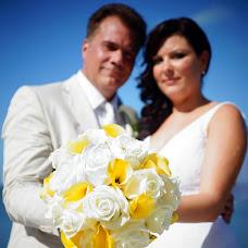 Wedding photographer Hugo Lopez (hugolopez). Photo of 21.06.2015