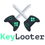 Keylooter Beta