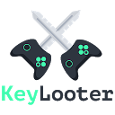 Keylooter Beta APK
