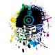 Web Rádio Clube Sat APK