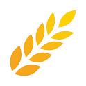 Agriturismo.it icon