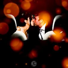 Wedding photographer Juan Plana (juanplana). Photo of 19.02.2017