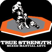 True Strength MMA