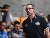 Een echte Brusselaar aan het hoofd bij Brussel: ploeg strikt ervaren coach